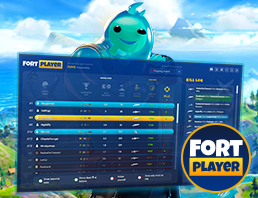 FortPlayer