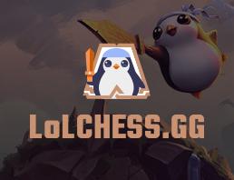 LoLCHESS.GG